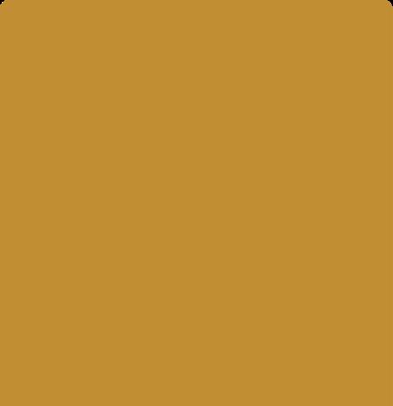 awarism-color-bee