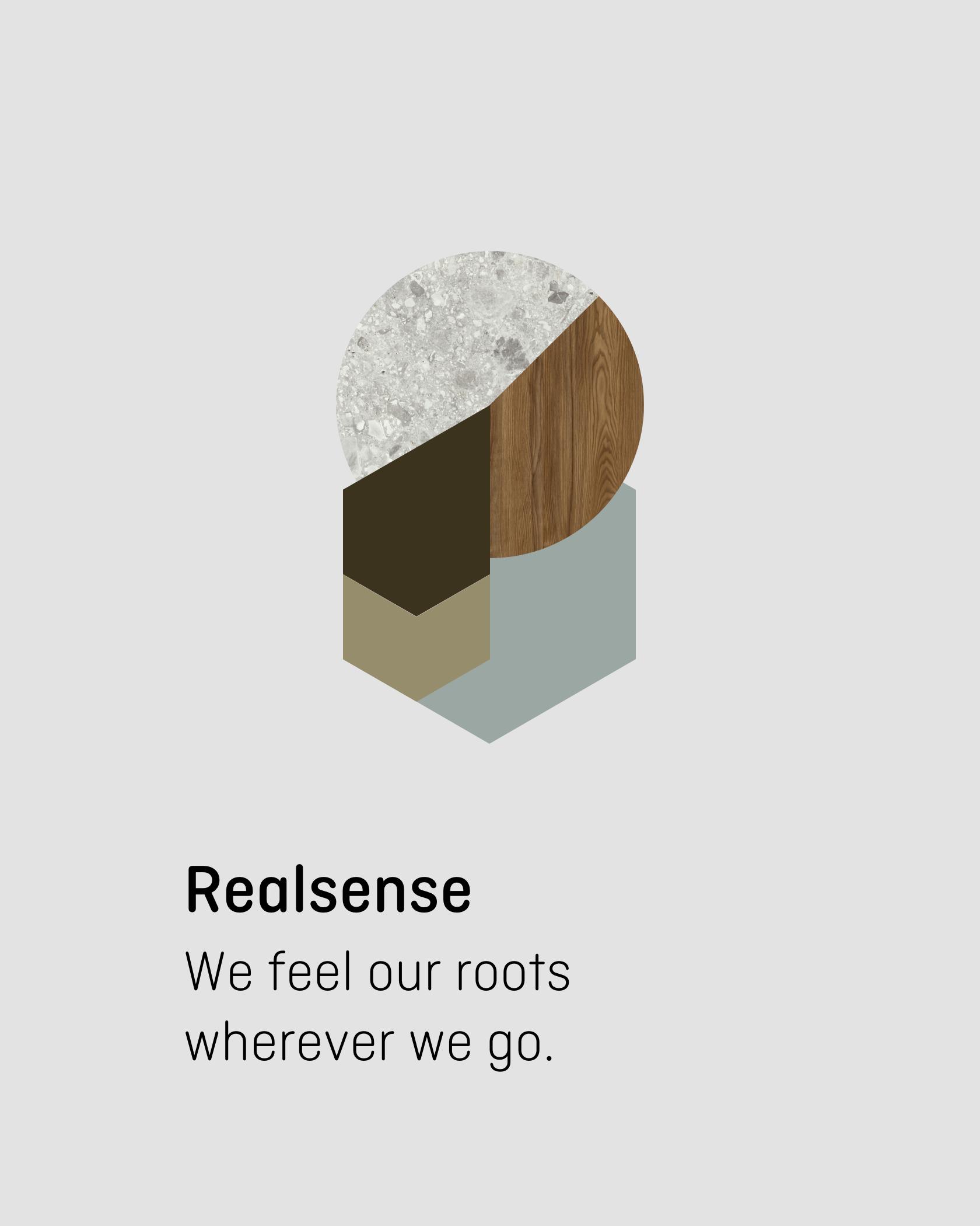 realsense-title