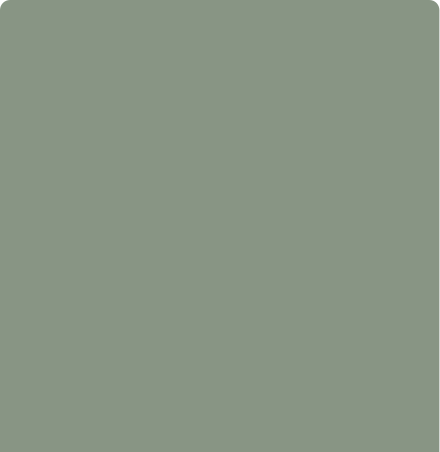 respire-color-OceanBlue