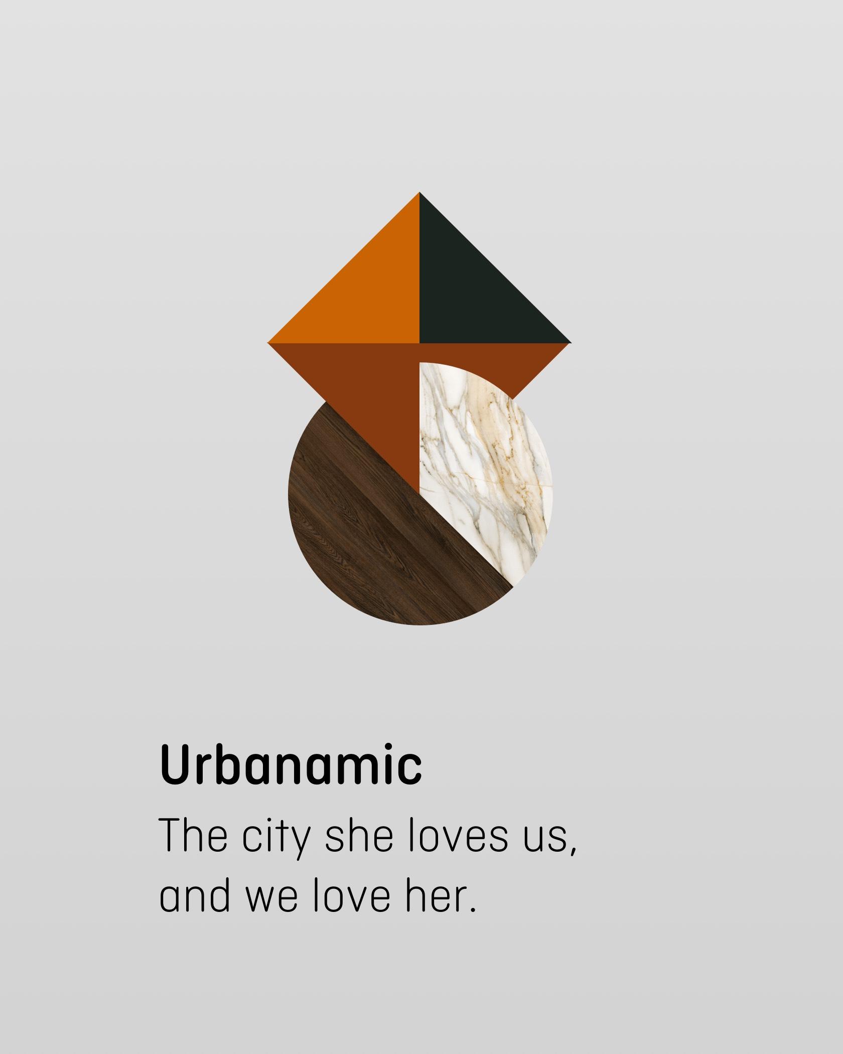 urbanamic-title