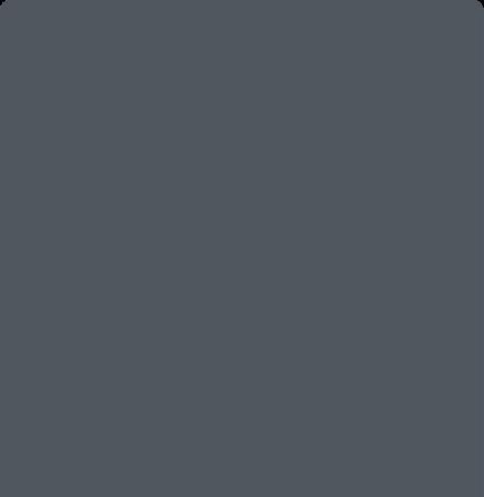 globallocal-color-Dove