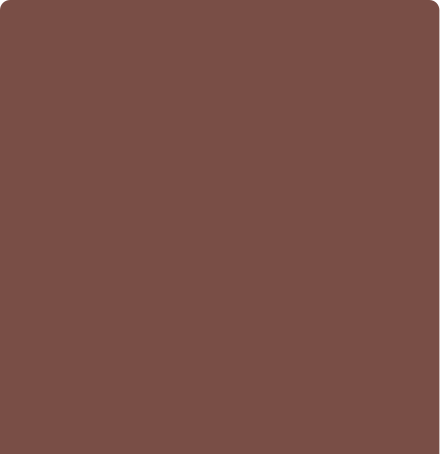 awarism-color-rosewood