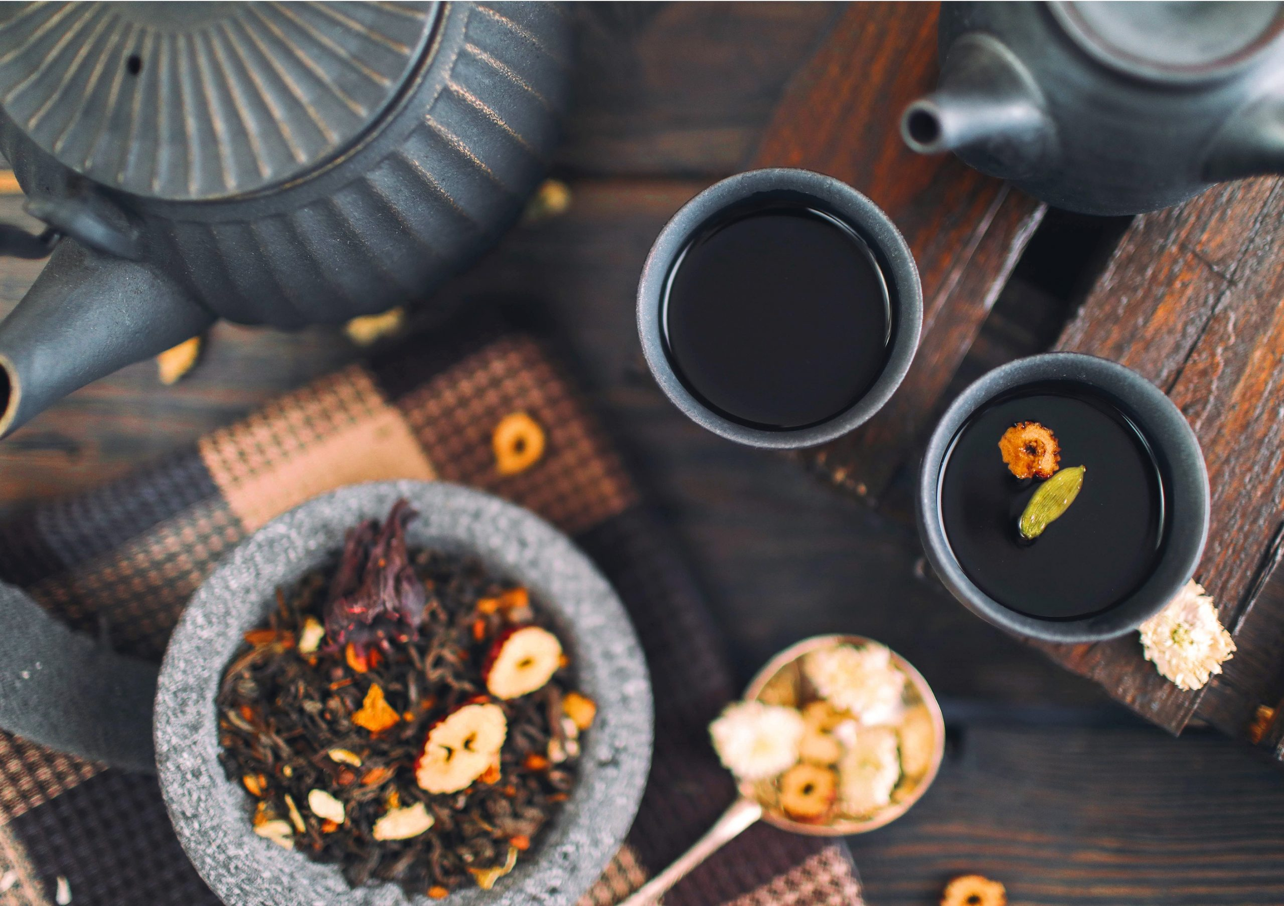 content-story-nunchi-tea
