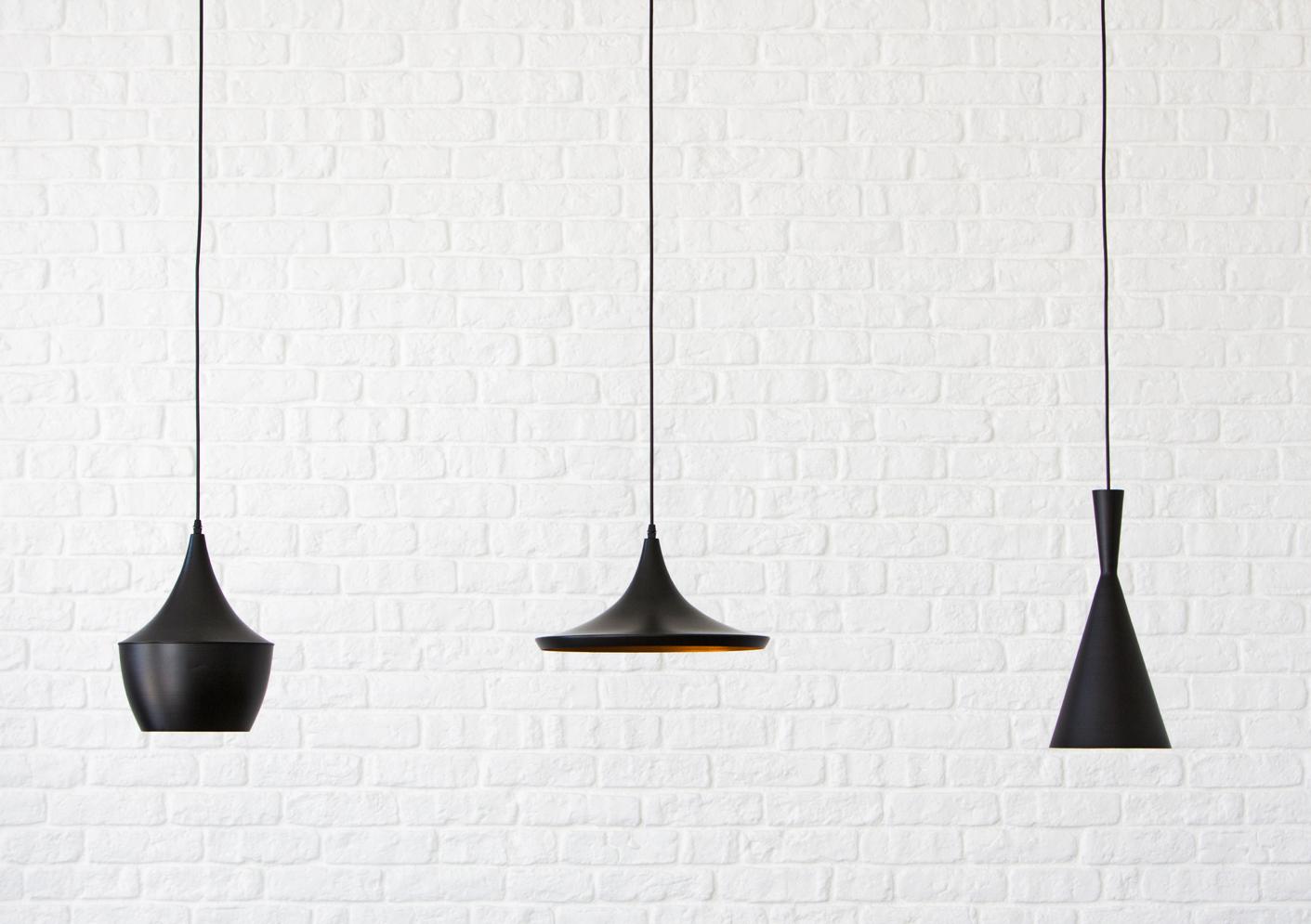 content-story-black-lamps