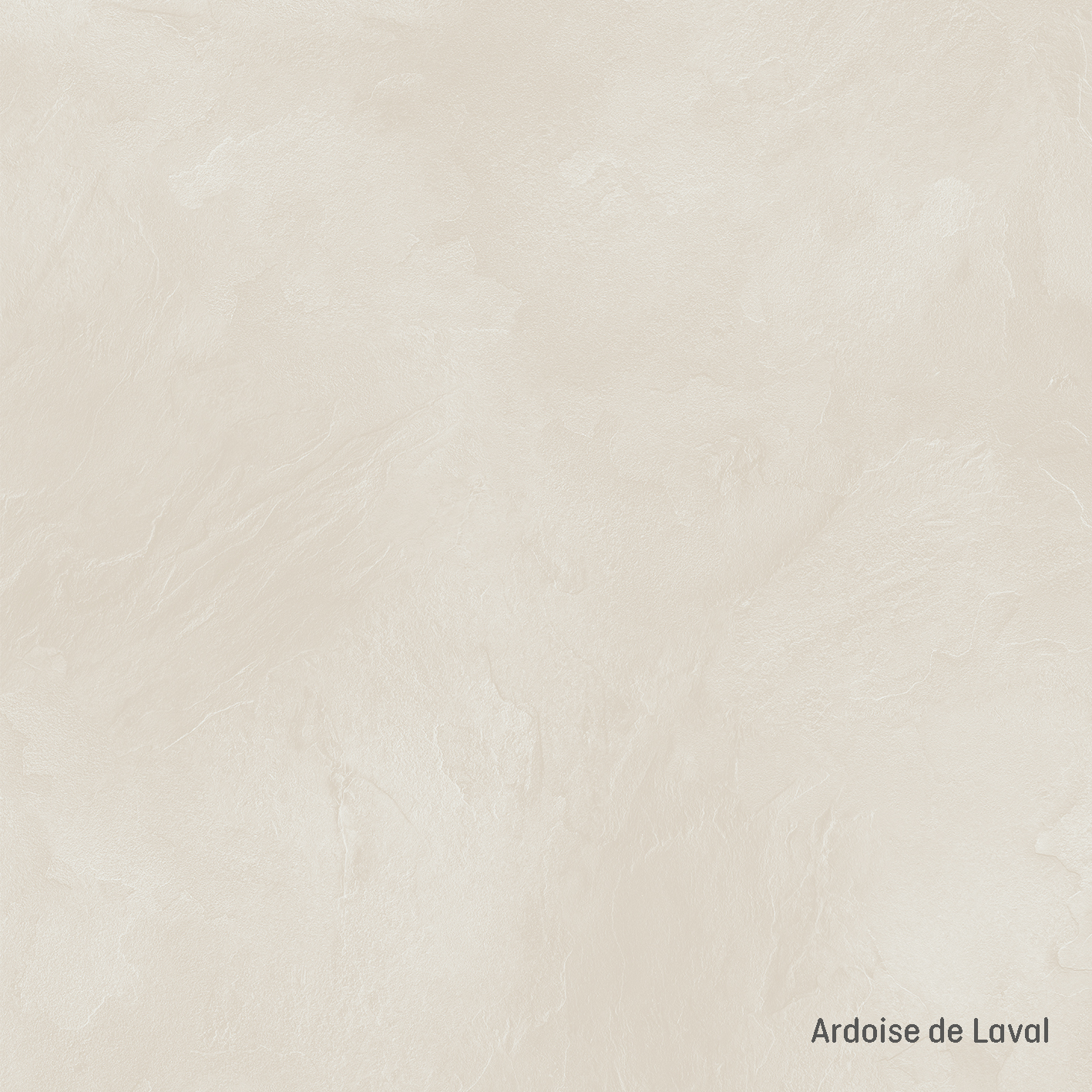 Ardoise de Laval_12031872_50x50_72dpi