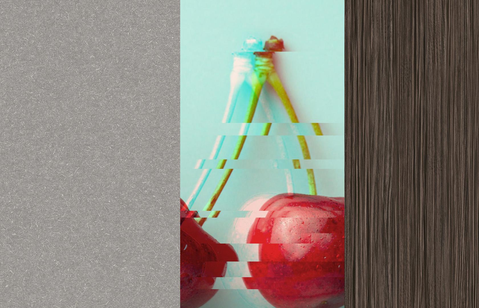Digital_Double_Gallery1