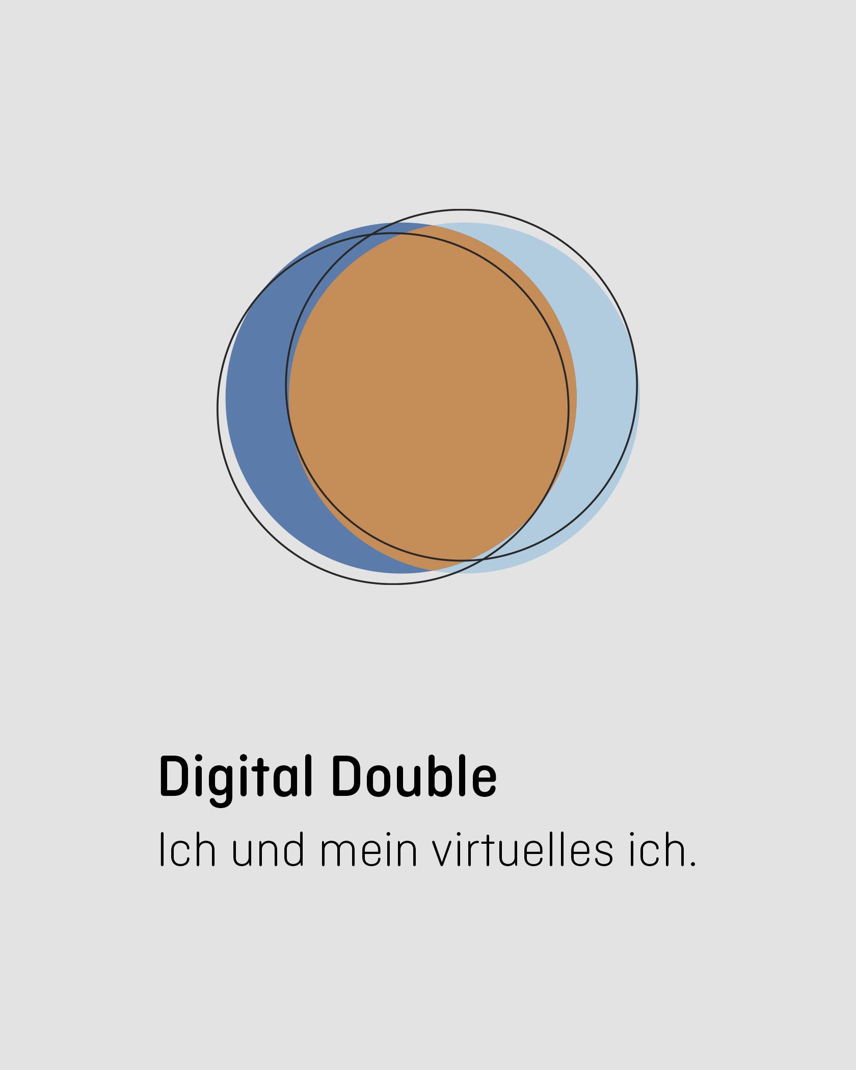 Digital_Double_Header_DE_1