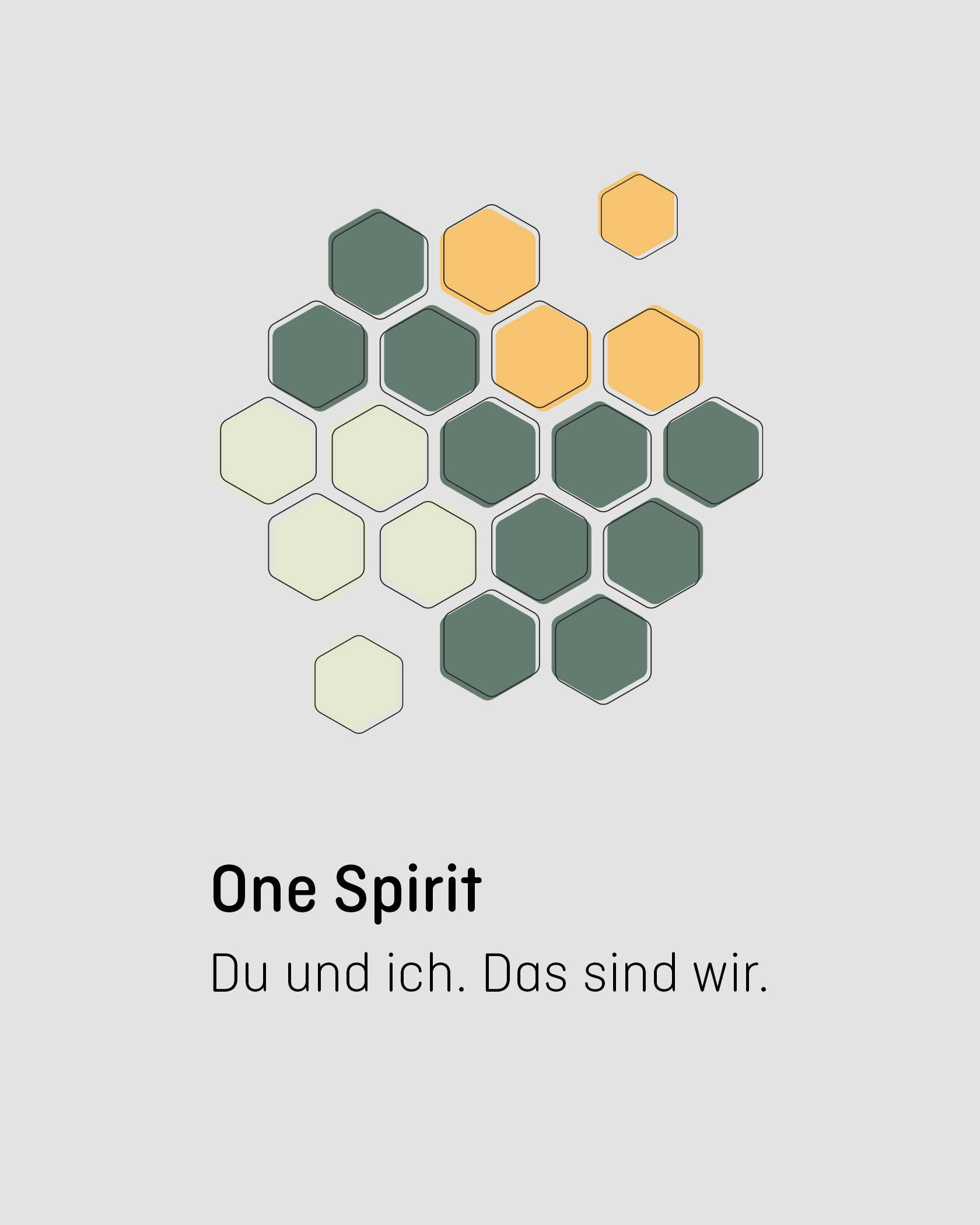One_Spirit_Header_DE_1